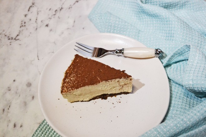 coffee_walnut_cheesecake_3