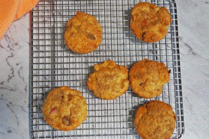 plum_muffins_2