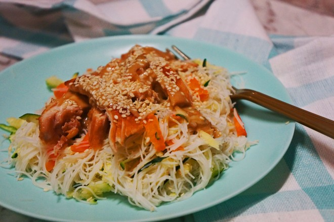 sesame_chicken_noodle_salad_3