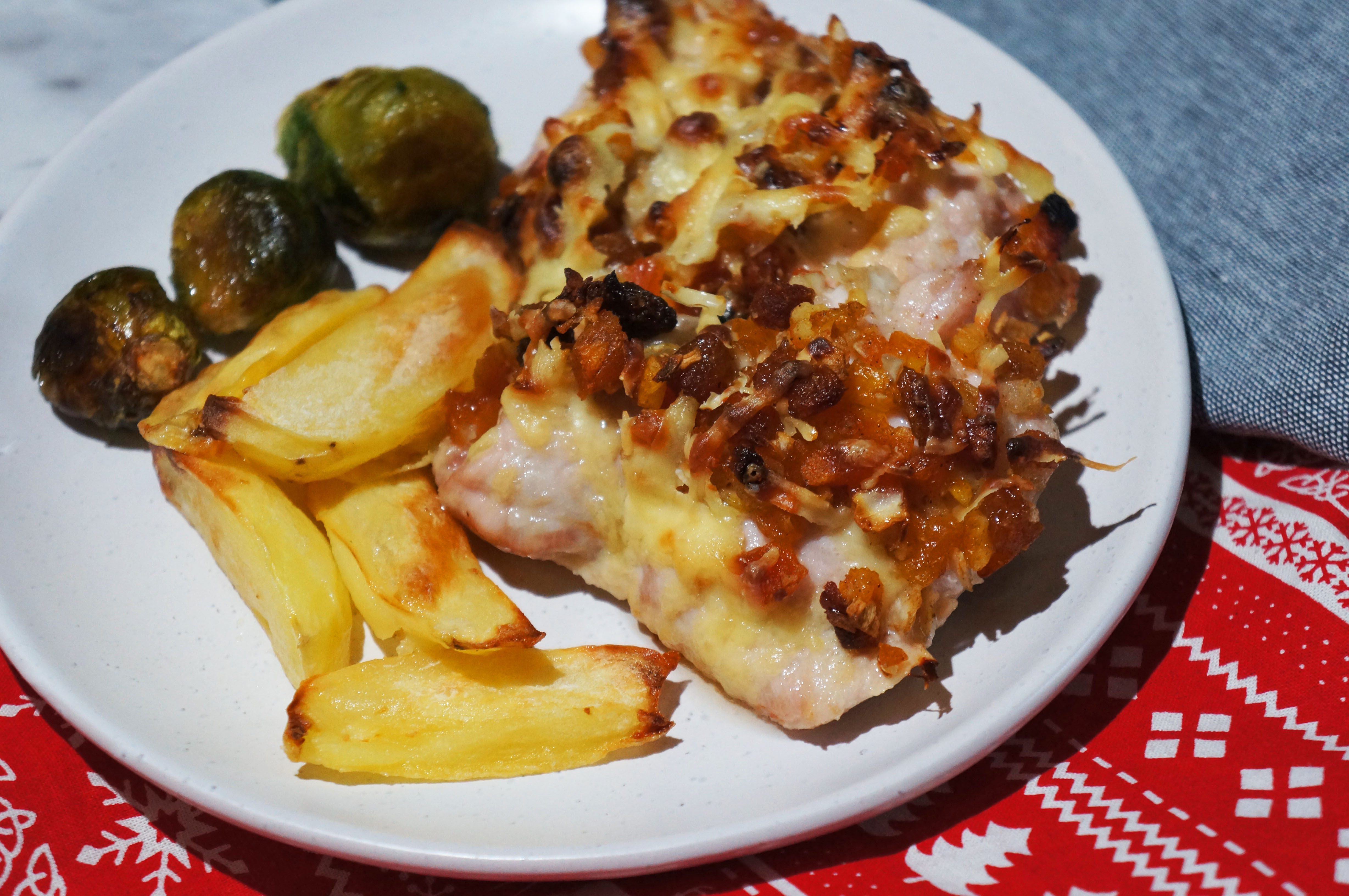 fruity_baked_chicken_2
